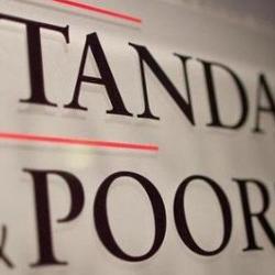 Standard&Poor's підвищила довгостроковий кредитний рейтинг «Кредобанку»