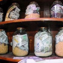 Банки Украины: как выбраться из петли недоверия