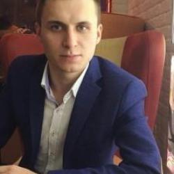 Арсен Маринушкин: «Заемщикам платить судебный сбор не нужно»