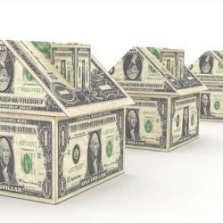 Начинаются выплаты вкладчикам 8-ой очереди Грин Банка