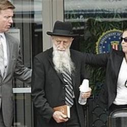 Дело нью-йоркских раввинов ширится в сторону Израиля