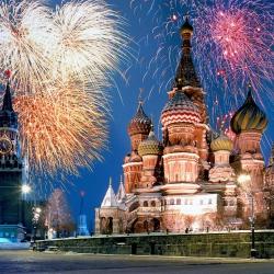 "В ""Народном фронте"" заявили о победе над ""путинским оккупационным банком"""