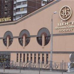 Почему у отделений Проминвестбанка снова выстроились очереди и повторит ли банк сценарий 2008 года