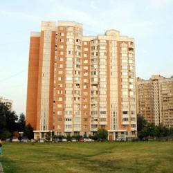 Девальвация национальной валюты отразилась на рынке недвижимости Украины в 2016 году