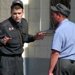 Visa поможет украинцам возвращать украденные деньги