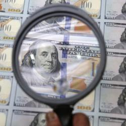 Как украинцы будут отчитываться о средствах на банковских картах