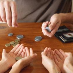 НБУ признал ТАСкомбанк квалифицированным для выведения неплатежеспособных банков с рынка
