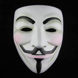 За тайную смену контроллера банка НБУ грозит «проблемным» статусом