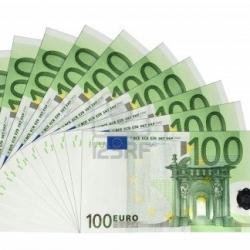 Европейский банк поможет Львову с электронными билетами в транспорте