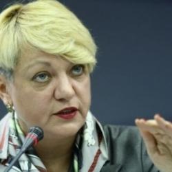 Глава НБУ заявила, что закрытие российских банков имело бы негативные последствия для украинского ВВП.