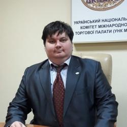 Лупоносов Алексей Владимирович возглавил Всеукраинское объединение защиты прав потребителей финансовых и банковских услуг.