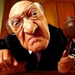 Конституционный суд начал исследовать систему гарантирования вкладов физлиц.