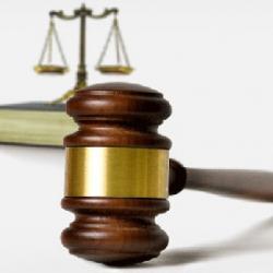 Суд признал НБУ виновным в гибели украинского Укргазпромбанка