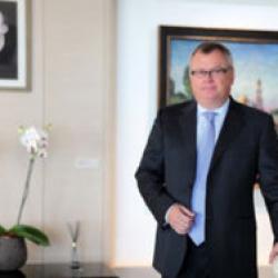 Из-за больших потерь банк ВТБ покидает украинских рынок