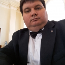 Поздравляю Вас с профессиональным праздником - с днем банковских работников Украины.