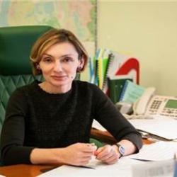 Замглавы НБУ: за Михайловский будет отвечать Полищук или сегодняшние банки в лучшем случае стоят ноль