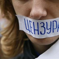 Российские банки ведут экономическую войну против украинского бизнеса, – эксперт