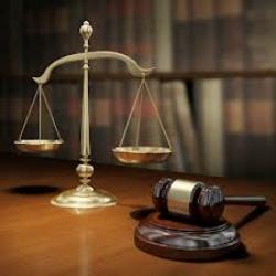 Суд запретил ликвидацию банка «Юнисон»