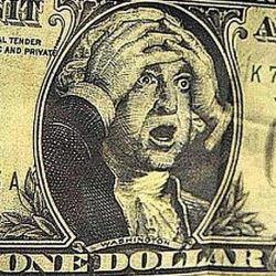 Акционеры банка «Юнисон» подали апелляцию на решение административного суда