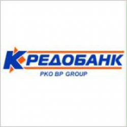 «Кредобанк» став учасником урядової програми Польщі «Фінансова підтримка експорту»