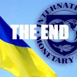 Сколько получит Украина от МВФ в этом году: заявление представителя Фонда ?