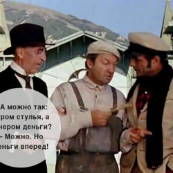Фонд гарантирования имитирует расчет с вкладчиками банка «Михайловский»