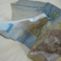 Уряд веде країну до жорсткої інфляції - експерт