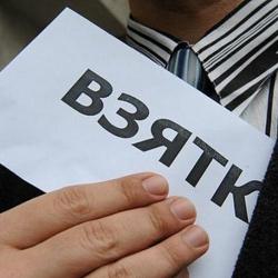 МВФ выделил Украине 1 миллиард долларов который теперь будут называть долгом Порошенко