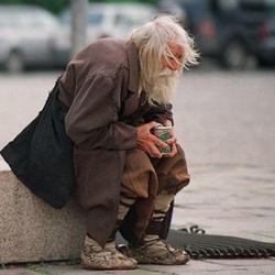 Всемирный банк отмечает рост бедности в Украине
