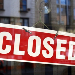 Ликвидацию ВБР и «Надра Банка» продлили на два года