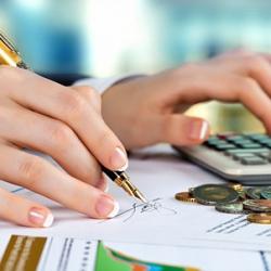Всемирный банк рассказал, что нужно Украине для роста ВВП на 3-4% в год