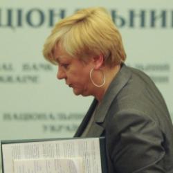 Глава НБУ призывает правоохранителей изучить попытки банков