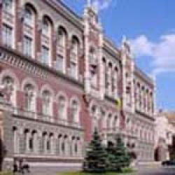 НБУ разрешил банкам финансировать чужие экономики