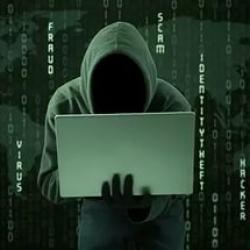 Исследование: хакерам требуется 6 секунд на получение CVC-кода банковской карты
