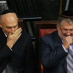 НБУ продолжает проверку выполнения банком Коломойского и Боголюбова плана докапитализации