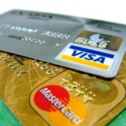 У банка есть 3 года после конца действия карты для взыскания кредита через суд