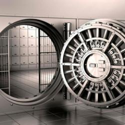 Национальный банк начал публикацию анализа ликвидности банковской системы