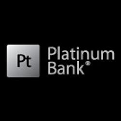 Что на самом деле с Платинум Банком?