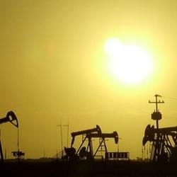 Банкам отдают долги нефтяными скважинами и «недостроем»