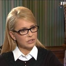 Продажная власть спешно грабит страну себе на политическую пенсию — Тимошенко