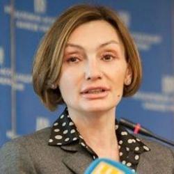 Российские банки в Украине работают под надзором куратора и ищут покупателя