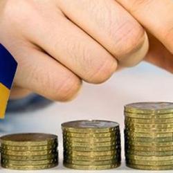 В НБУ не видят угрозы в присутствии российских банков в Украине