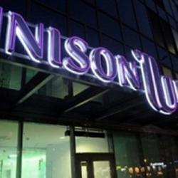 Высший админсуд подтвердил правомерность признания банка Unison неплатежеспособным