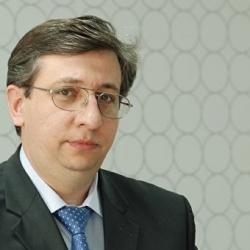 ФГВФЛ должен ускорить реализацию имущества банков-банкротов - Шевченко