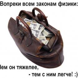 Сделки с валютой довели Интеграл-банк до банкротства