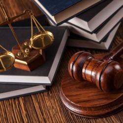 Банк «Михайловский»: опубликовали контроверсионное решение Киевского апелляционного админсуда