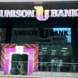 Банк Юнисон перевыполнил нормативы НБУ