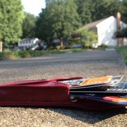 Visa разрешила владельцам банкоматов вводить для клиентов комиссии за снятие денег