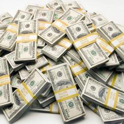 Киев будет компенсировать малому бизнесу затраты на оплату процентов по кредитам банков-партнеров НУФ