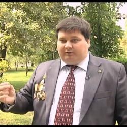 Отставка Гонтаревой может свидетельствовать о скором дефолте Украины или, как минимум, стать предвестником нового падения гривны и банкротства новых банков - мнение